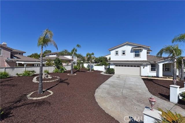 1369 Martin Place, Chula Vista, CA 91911