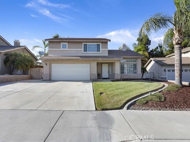 1526 Prestwick Drive, Riverside, CA 92507