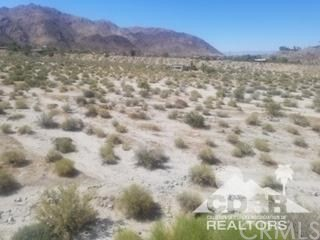 71600 Cholla Way, Palm Desert, CA 92260