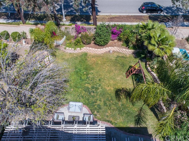 43845 Sassari St, Temecula, CA 92592 Photo 42
