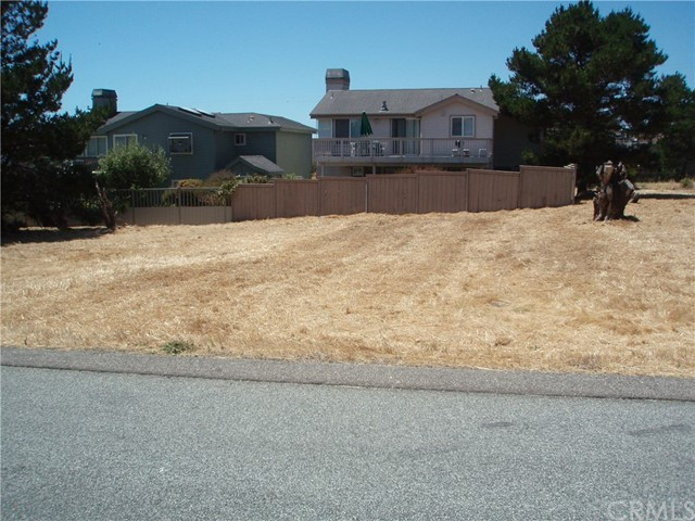 0 Kerwin St, Cambria, CA 93428 Photo 3