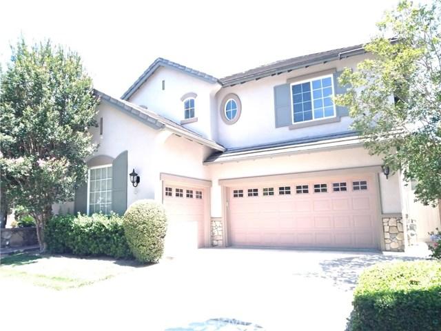 10 La Canada, Irvine, CA 92602
