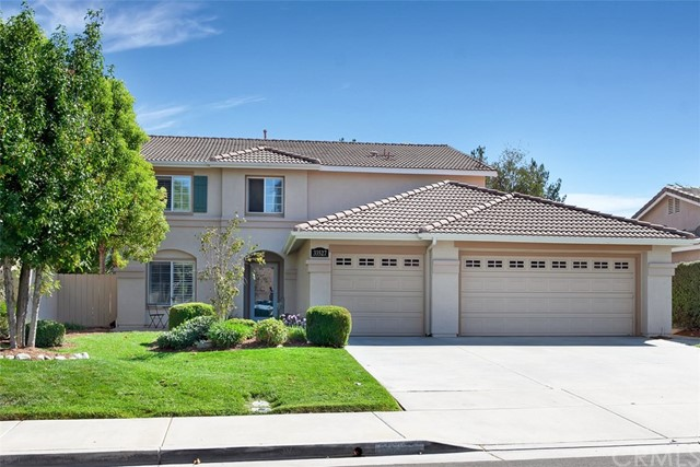 33527 Corte Figueroa, Temecula, CA 92592 Photo 1