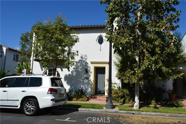 3145 W Anacapa Way, Anaheim, CA 92801