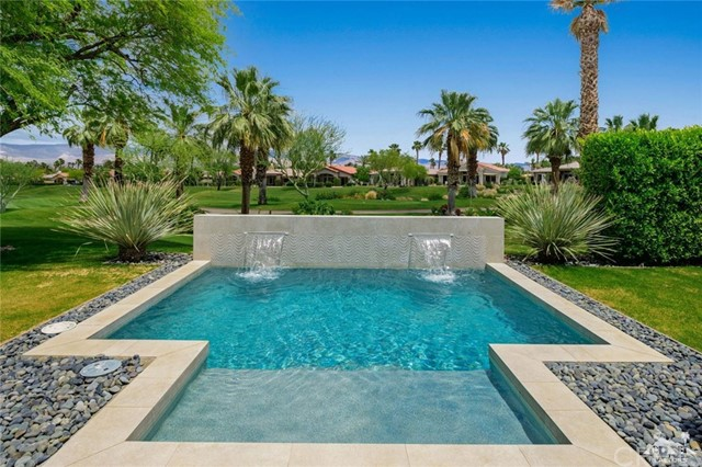 908 Mission Creek Drive, Palm Desert, CA 92211