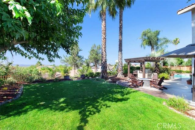 41834 Shorewood Ct, Temecula, CA 92591 Photo 21