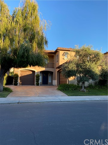 12 Douglass Dr, Coto de Caza, CA 92679 Photo