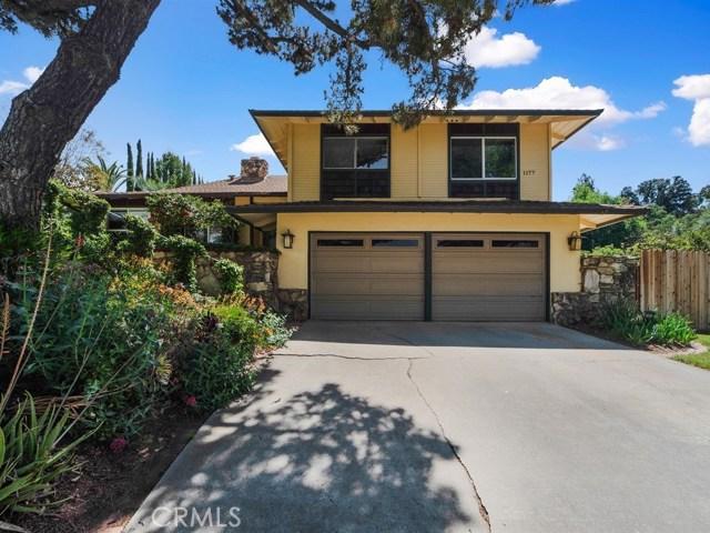 1177 Lyndhurst Drive, Riverside, CA 92507