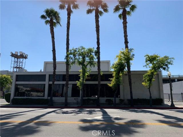 200 N D Street, San Bernardino, CA 92401