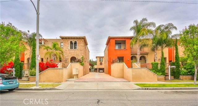 3955 W 226th Street, Torrance, CA 90505