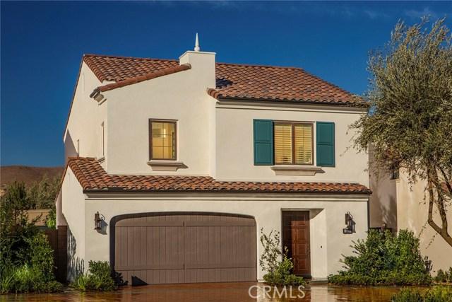 118 Della 36, Irvine, CA 92602