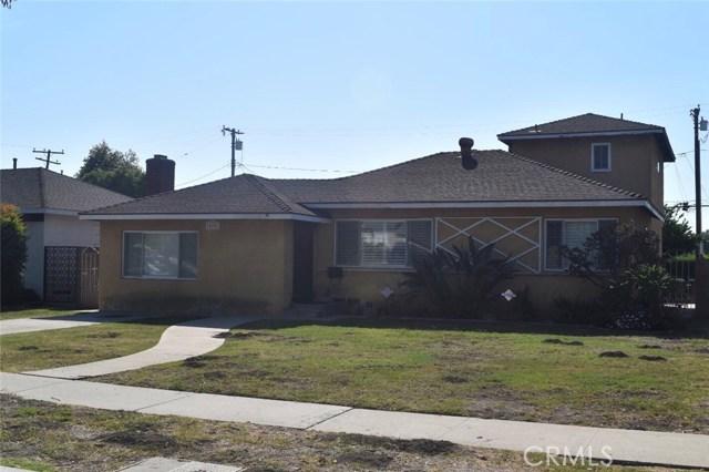 10701 Chestnut Street, Los Alamitos, CA 90720