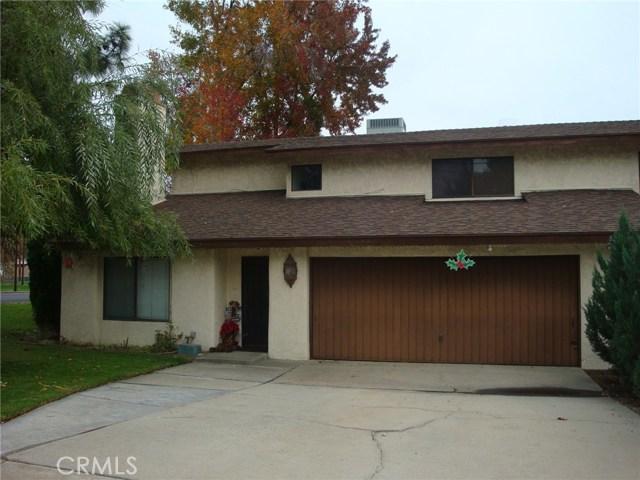 8183 San Bernardino Road, Rancho Cucamonga, CA 91730
