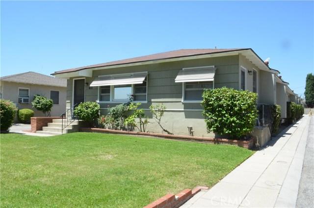 433 S Baldwin Avenue, Arcadia, CA 91007