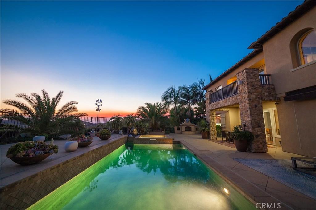Homes for sale - 21 Via Lampara, San Clemente, CA 92673 – MLS#OC202...