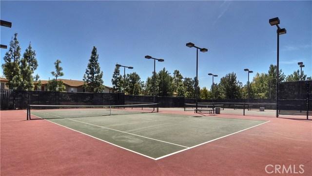 71 Huntington, Irvine, CA 92620 Photo 21