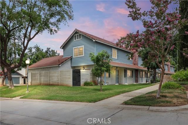 40 Dearborn Circle, Redlands, CA 92374