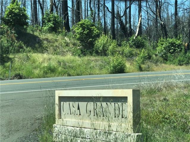 11750 Casa Grande Lane, Middletown, CA 95461