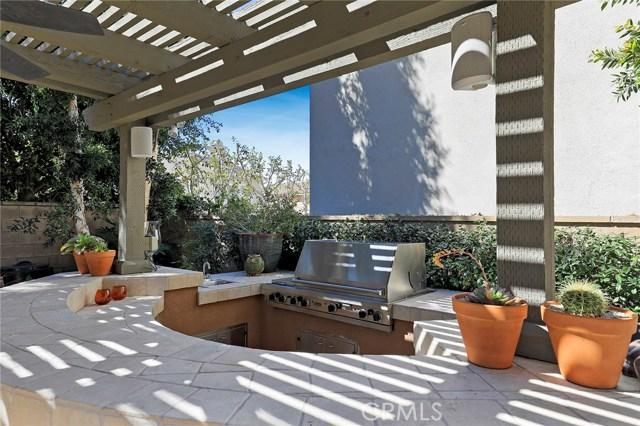24 Calistoga, Irvine, CA 92602 Photo 21