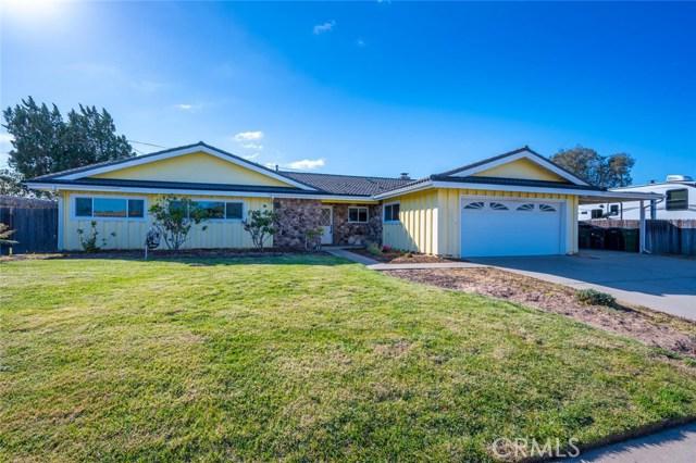 4681 S Bradley Road, Santa Maria, CA 93455