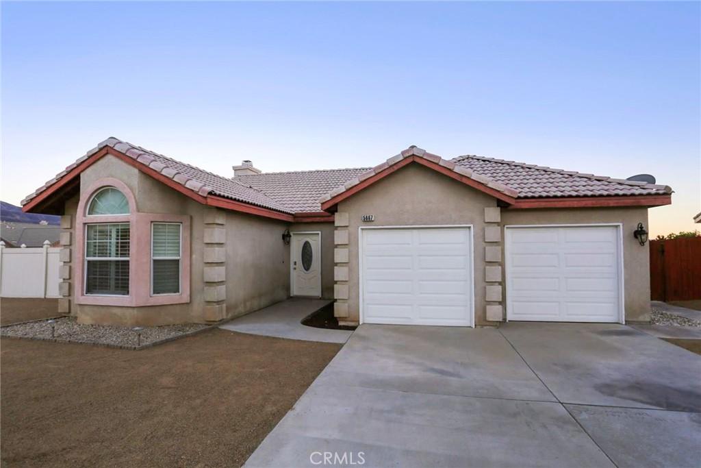 5667     Bailey Court, San Bernardino CA 92407