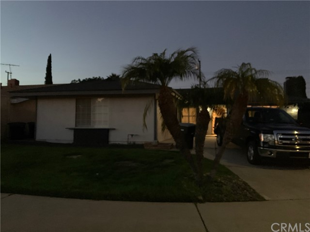 2405 E Dana Avenue, Orange, CA 92867