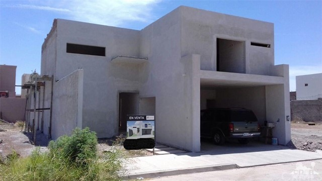 3121 Boulevard Pedro Mendez, Unknown,  85134