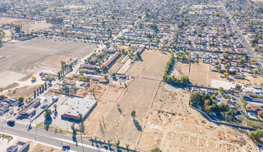 Photo of 41143 State Highway 74, Hemet, CA 92544