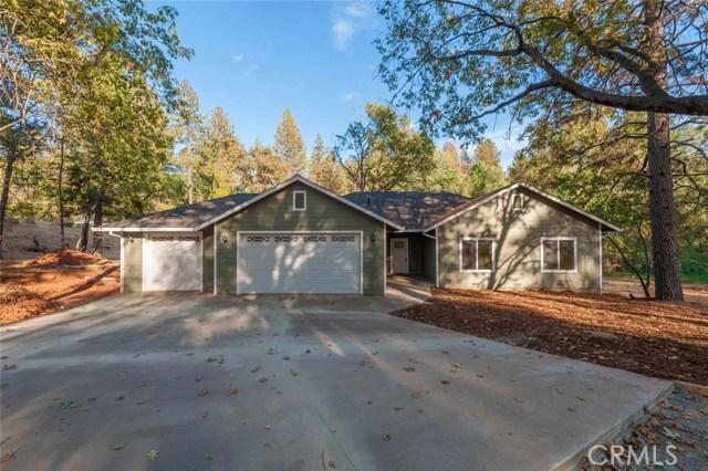 5650 Scottwood Road, Paradise, CA 95969