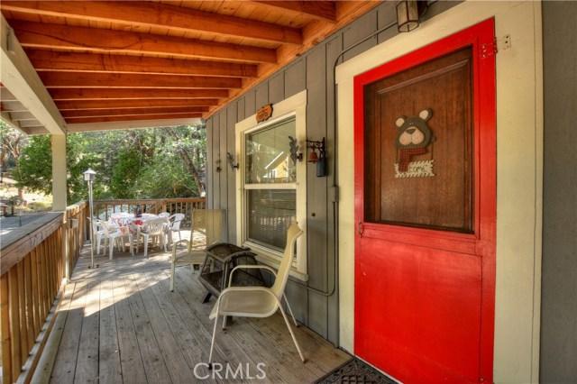 33785 Cedar Pines Ln, Green Valley Lake, CA 92341 Photo 1