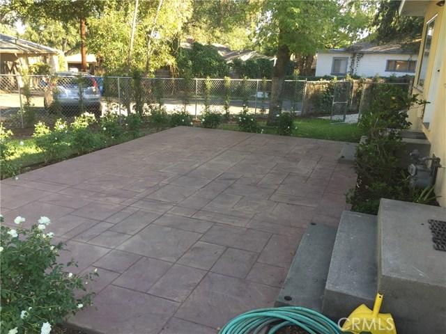 1740 Bellford Av, Pasadena, CA 91104 Photo 4