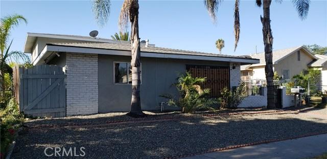 259 E 10th Street, San Bernardino, CA 92410