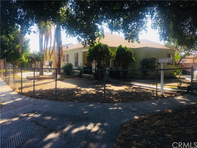 2008 N Ward Avenue, Compton, CA 90221