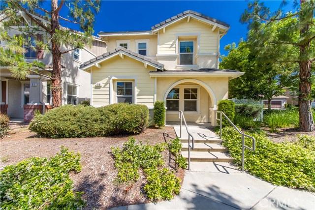 11090 Mountain View Drive 50, Rancho Cucamonga, CA 91730
