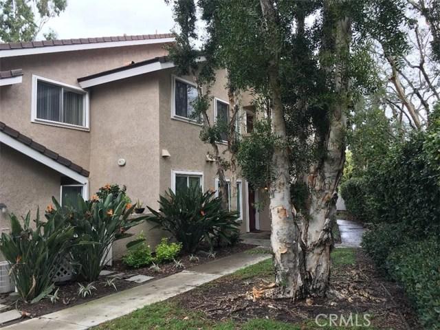 78 Greenmoor, Irvine, CA 92614