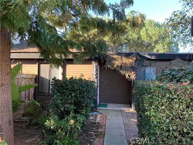 1466  Prefumo Canyon Road, San Luis Obispo, California