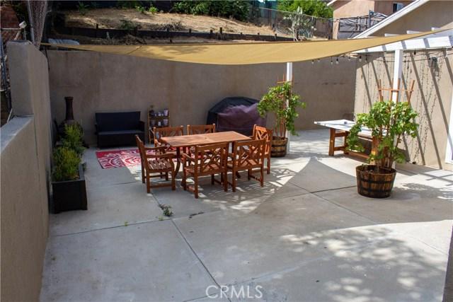825 N Gage Av, City Terrace, CA 90063 Photo 18