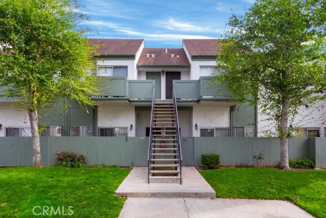 611 N Bristol Street 3, Santa Ana, CA 92703