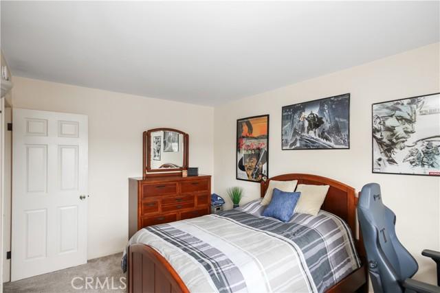 43. 4949 Ironwood Avenue Seal Beach, CA 90740