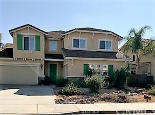 26316 Palm Tree Lane, Murrieta, CA 92563