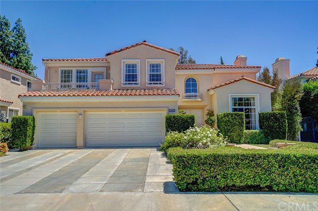 12440 Fairbanks Drive, Tustin, CA 92782