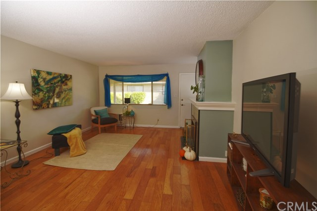 Photo of 2295 N Tustin Street #79, Orange, CA 92865