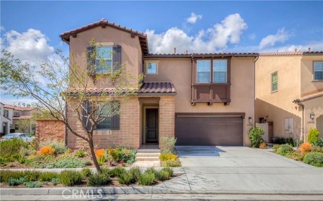 10241 Elizabeth Lane, Buena Park, CA 90620