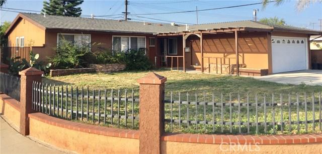5785 Los Alamos Street, Buena Park, CA 90620