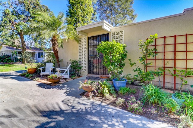 499 Avenida Sevilla A, Laguna Woods, CA 92637
