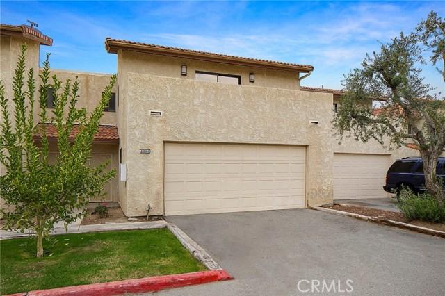 33550 Rancho Vista Drive C, Cathedral City, CA 92234