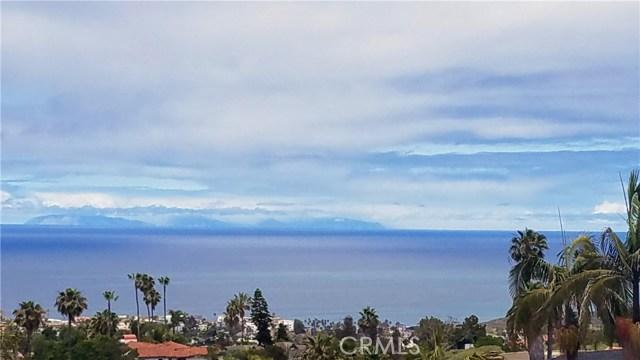 511 Calle De Soto, San Clemente, CA 92672