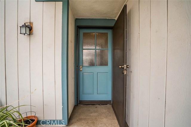 12630 Newport Avenue, Tustin, CA 92780