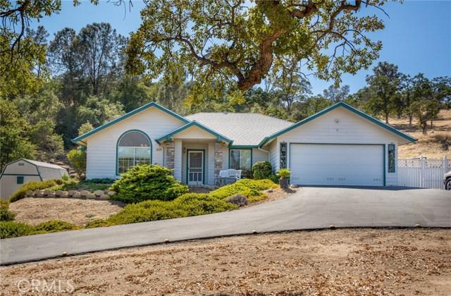 29840 Horseshoe Drive, Coarsegold, CA 93614