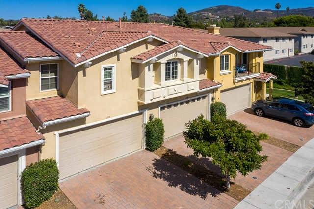 1328 Isabella Way, Vista, CA 92084